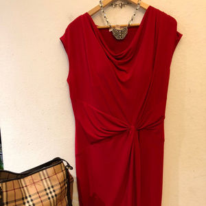 Michael Kors, L, Red, NWT